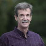 Brian Frosh for Attorney General