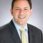 Ken Ulman for Lt. Governor