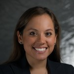 Maricé Morales for House of Delegates for District 19
