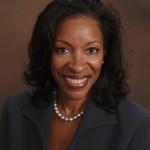 Shebra Evans for Board of Education At-Large