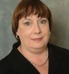 Pat O'Neil for Board of Education Ward 3