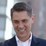Roger Manno for State Senator District 19