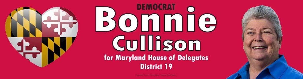 Bonnie Cullison