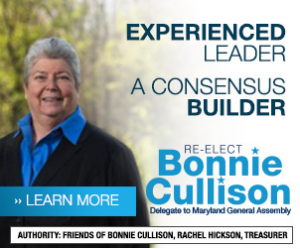 Concencus Builder